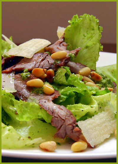 mexican-caesar-salad-for-web.jpg