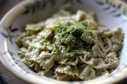 pistachio-pasta.jpg