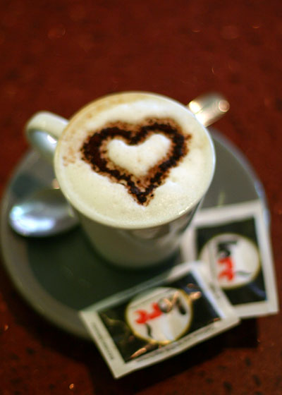 cappuccino-for-web.jpg