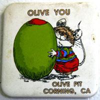 olive-you.jpg