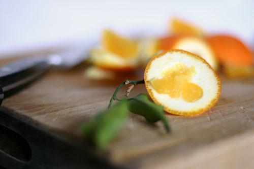 orange-salad-for-web-1.jpg