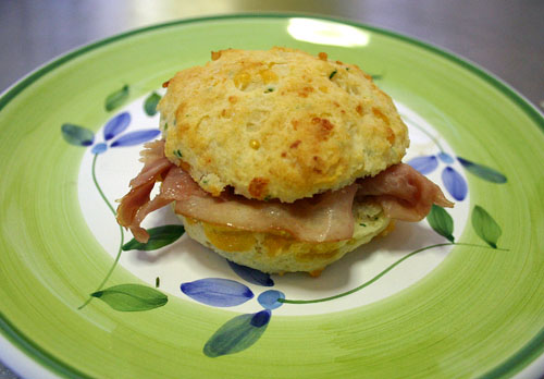 biscuit-with-ham-for-web.jpg