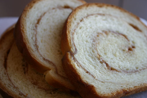cinnamon-swirl-loaf-for-web.jpg