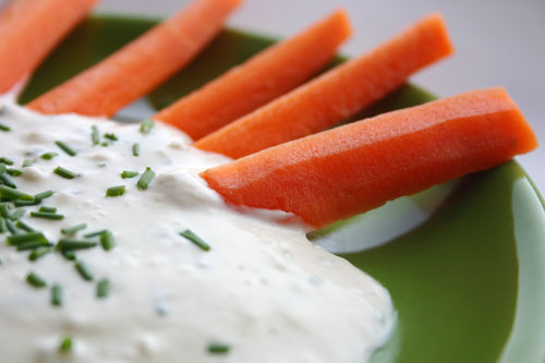 creamy-blue-cheese-dip-for-web.jpg