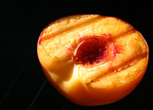 grilled-peach-for-web.jpg