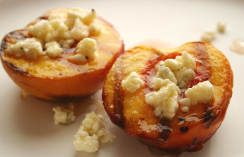 peaches-with-blue-cheese-for-web.jpg
