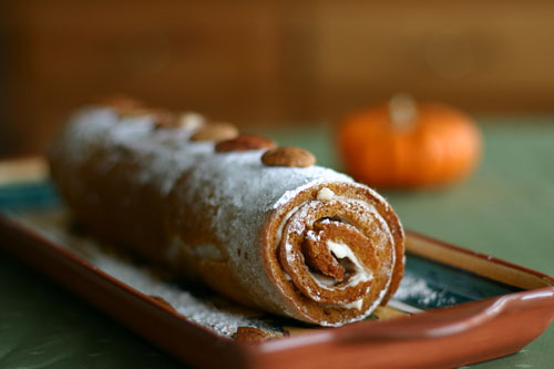 pumpkin-roll-for-web.jpg