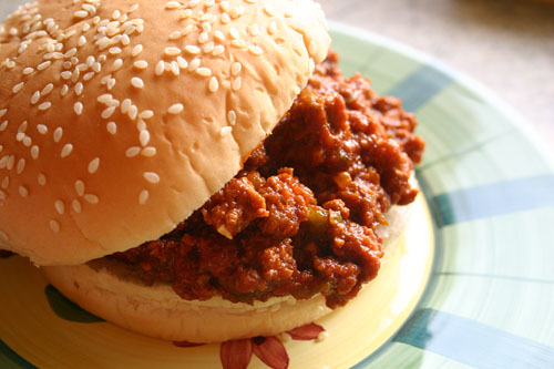 sloppy-joe-for-web.jpg
